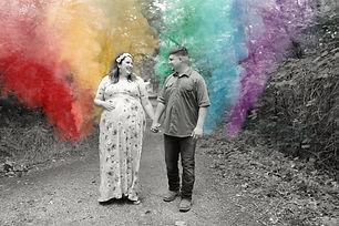 66. Teposte Maternity.jpg