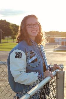 106 Amanda Senior.jpg