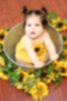 114. Avalynn - 6 months.jpg