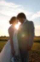 63. Ashley & Scott Wedding.jpg