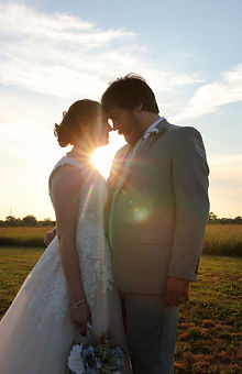 63. Ashley & Scott Wedding.jpg