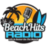 Beach Hits Radio
