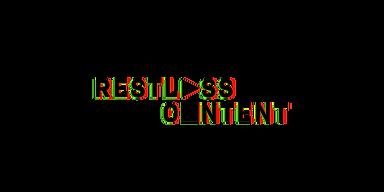 Restless content logo black.png