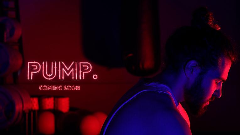 pump poster AE.jpg
