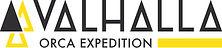 Valhalla_logo.jpg