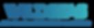 WildSeas_logo-text_2.png