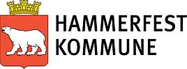 Kommune-logo.png