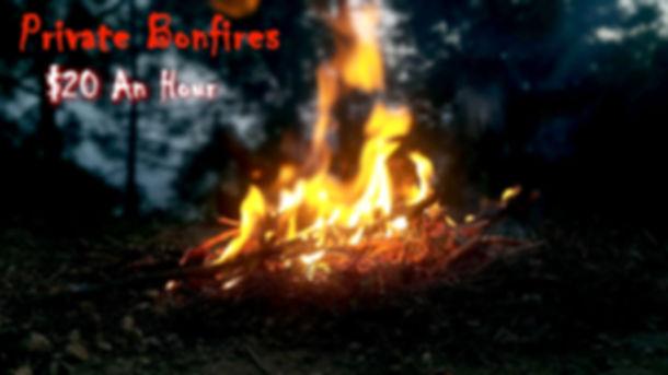 bonfire1.jpg