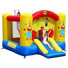 happy-hop-chateau-280-x-225-x-175-cm-air
