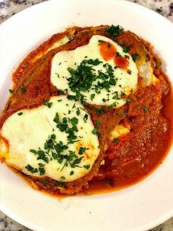 Eggplant%20Parmigiana_edited.jpg