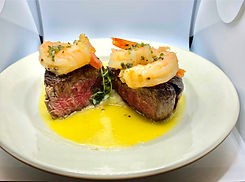 Filet%20mignon%20and%20grilled%20shrimp%