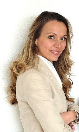 Martina Lemke Kreativcoach paper-la-papp
