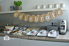 Stempelparty Stampin up buchen