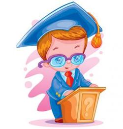 graduate_cartoon_vector_1_