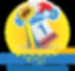 logo-calendarium-ru.png