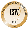 ISW-Gold-2019.png