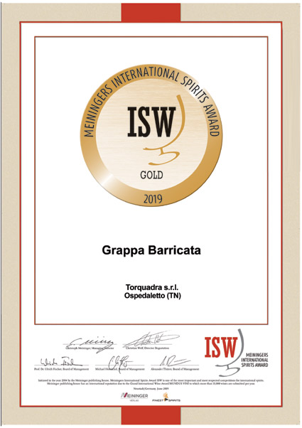 ISW-2019-Barricata-gold