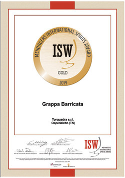 ISW-2019-Barricata-gold