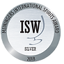isw-silver-2018-trasp.png