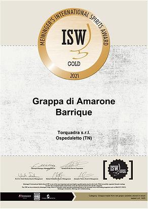 Oro-ISW-2021-Amarone-Barriq.jpg