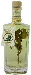 Grappa-Ortica-small.jpg