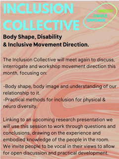 inclusion collective back.jpeg