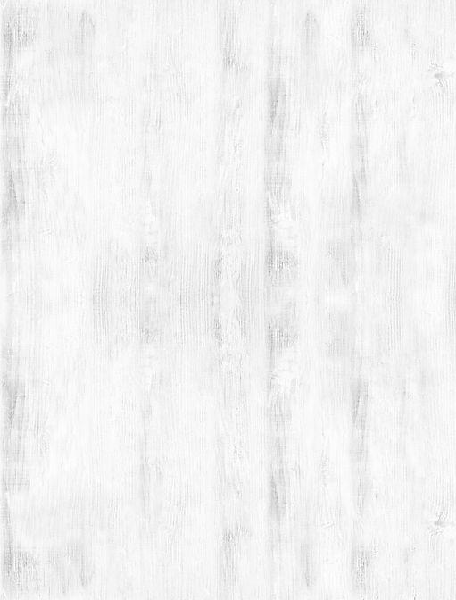 wood-white2.jpg