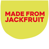 Jack-&-Bry-Made from Jackfruit -Element-