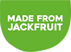 Made from Jackfruit.png