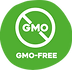 Green - GMO-FREE.png