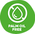 Green - Palm oil free.png