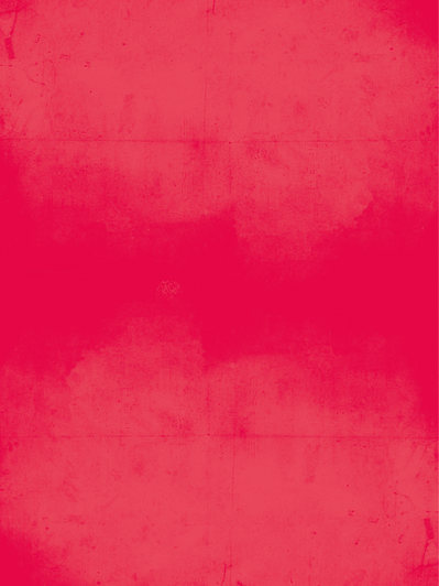 JackandBry - Red Texture Background-01.p