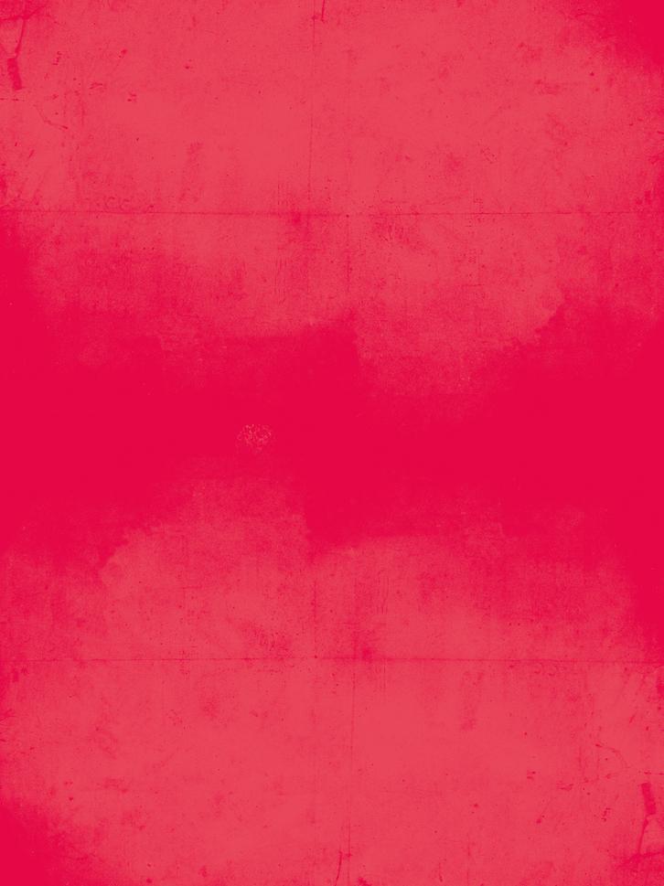 JackandBry - Red Texture Background-01.p