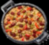 Jack-&-Bry-Paella-Cutout-Toast.png