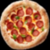 Jack-&-Bry-Overhead-Pizza-Cutout-Toast.p