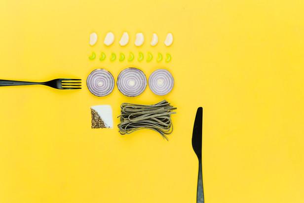 black-fork-and-knife-clip-art-940302.jpg