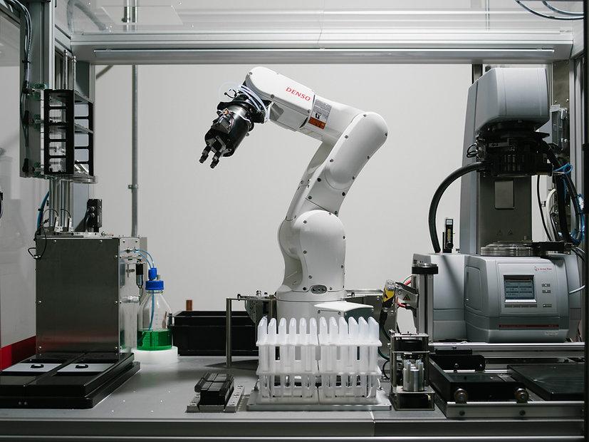 Discovery Robot Heidi .jpg