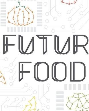 Future-Food-Logo-Final-1.1-e159409575545
