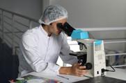 adult-biology-chemical-chemist-356040.jp