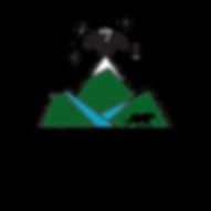 Logo visgta andina  ultima mod julio.png