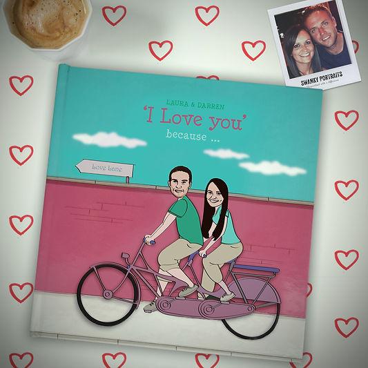 Valentine's Advert.jpg