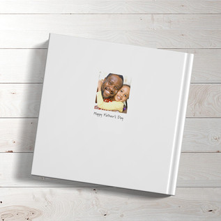 Father to me book