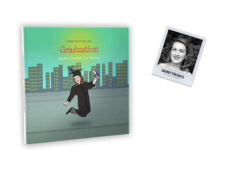 Graduation personalised book.png