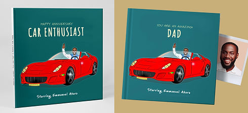 Before & after cover design.jpg