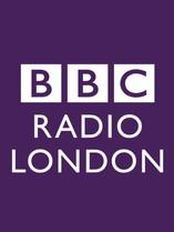 BBC Radio London