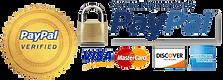 png-transparent-payment-gateway-paypal-e