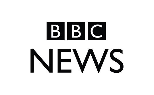 BBC TV - Evening News Feature