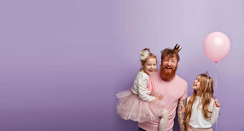 2_Daddy & 2 girls.jpg