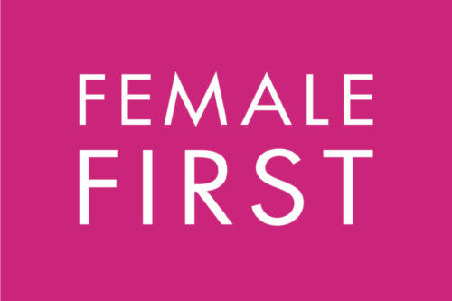 Female First Magazine