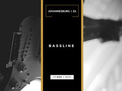 BASSLINE